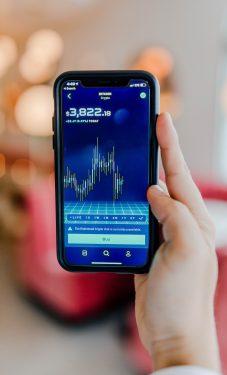 مؤشرات الأسهم الآسيوية