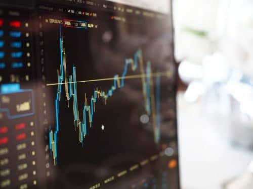 التحليل الفني اللأسواق الاقتصادية