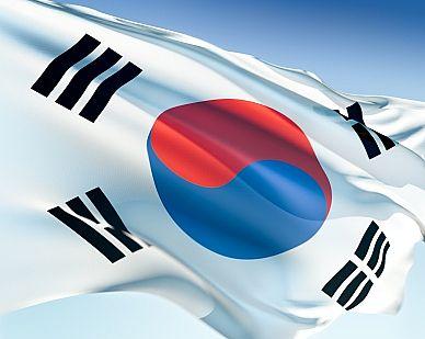 الإنتاج الصناعي الكوري يسجل تراجعا في أكتوبر بسبب أزمة جلاكسي نوت 7