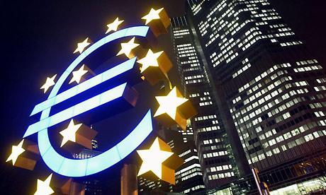 انخفاض معدل البطالة في منطقة اليورو إلى أدنى مستوى منذ 7 سنوات