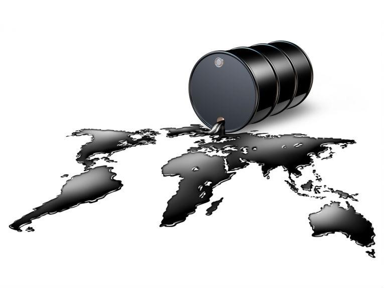 اسعار النفط تترقب اجتماع الأوبك