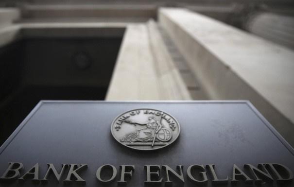 معدل التضخم في بريطانيا عند أعلى مستوى له في أكثر من عامين