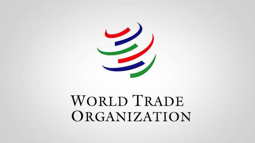 البرازيل تقدم شكوى ضد إندونيسيا أمام منظمة التجارة العالمية