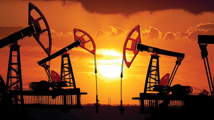 النفط مازال متماسكا بالرغم من عمليات جني الأرباح