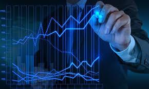 منظمة الأمم المتحدة تتوقع نمو استثمارات الإقتصاديات المتقدمة خلال عام 2017
