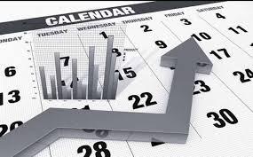 الأسواق المالية العالمية: أهم الأحداث لهذا الأسبوع