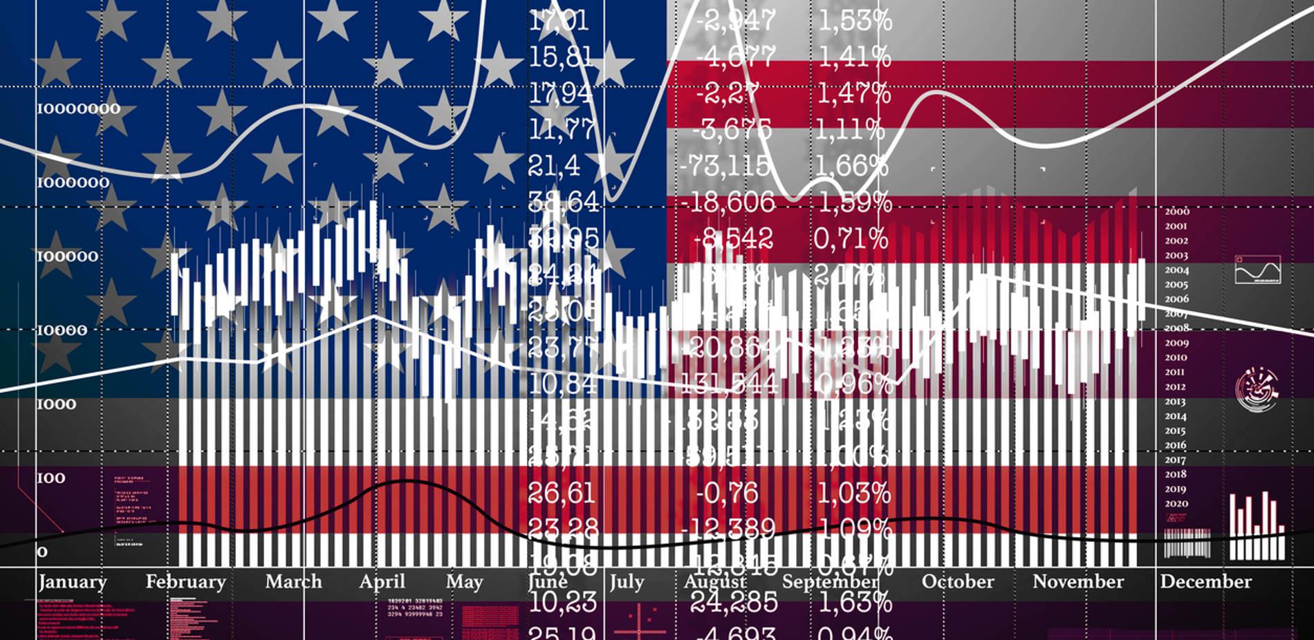 لماذا يمكن أن يكون عام 2020 عاما كبيرا للأسهم العالمية مقارنة بالأسهم الأمريكية ؟