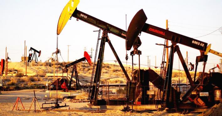 النفط الخام يشهد انتعاشا طفيفا بعد تراجعه لأدنى مستوياته في 3 اشهر تقريبا