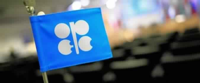 إنتاج أوبك من النفط الخام يرتفع بنحو 120 ألف برميل خلال سبتمبر