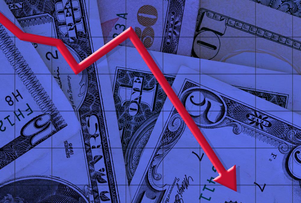 الاسهم الاوروبية تنخفض بضغط من خسائر شركات التعدين والبنوك