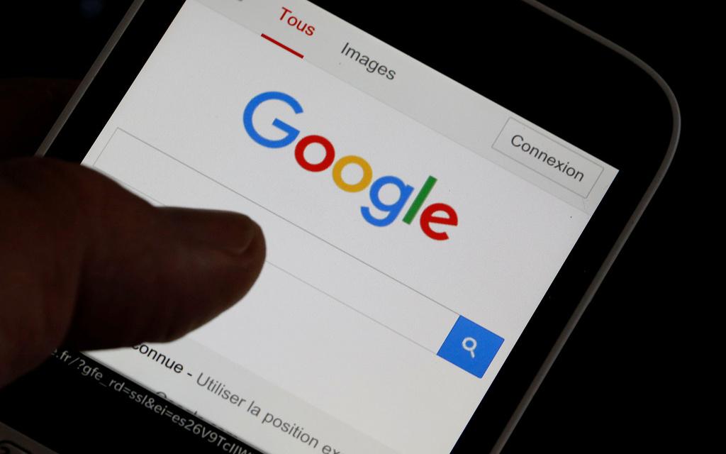 جوجل سيقوم بحظر الاعلانات الإلكترونية غير المرغوب فيها على كروم