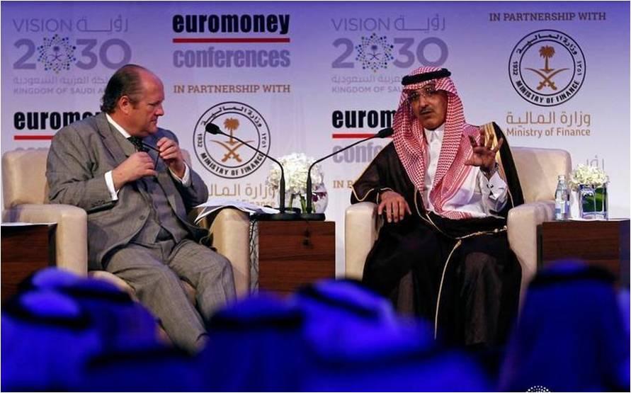 وزير المالية السعودي يصرح بأن إعادة البدلات بلغت تكلفتها بين 5 و6 مليارات ريال