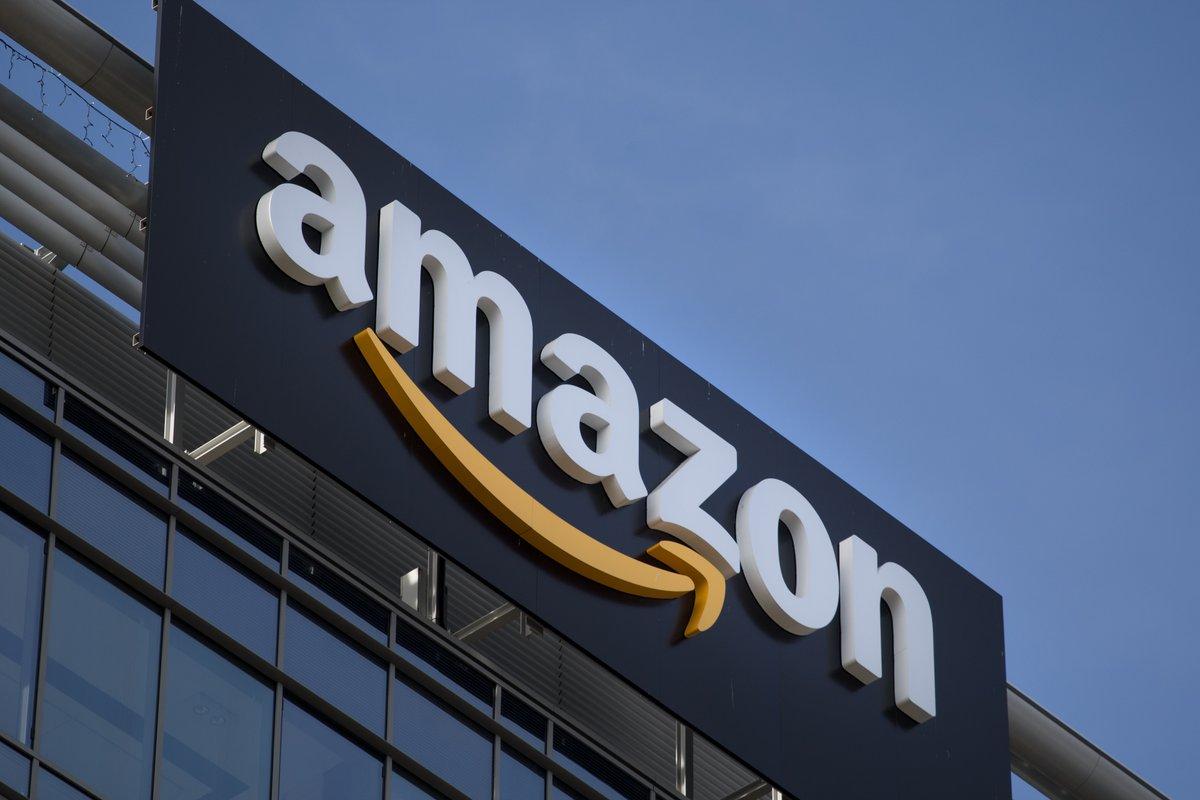 أمازون تحقق أرباحا فصلية هامة ومؤسسها جيف بيزوس يربح 6.6 مليار دولار