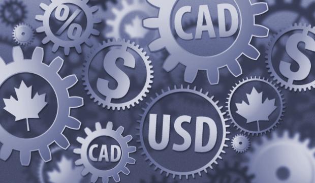 الدولار الكندي يواصل ارتفاعه بعد رفع أسعار الفائدة الكندية بنحو 0.25% للمرة الثانية هذا العام