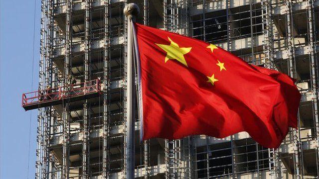 التضخم الصيني يقفز لأعلى مستوى في 8 سنوات بسبب فيروس كورونا