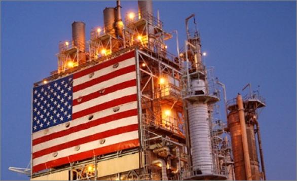 أسعار النفط تستمر في الهبوط قبيل صدور تقرير مخزون النفط الأمريكي اليوم