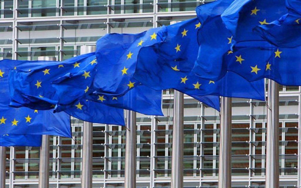 كيف تفاعلت الأسواق العالمية مع الاشارة إلى خفض الفائدة الأوروبية ؟