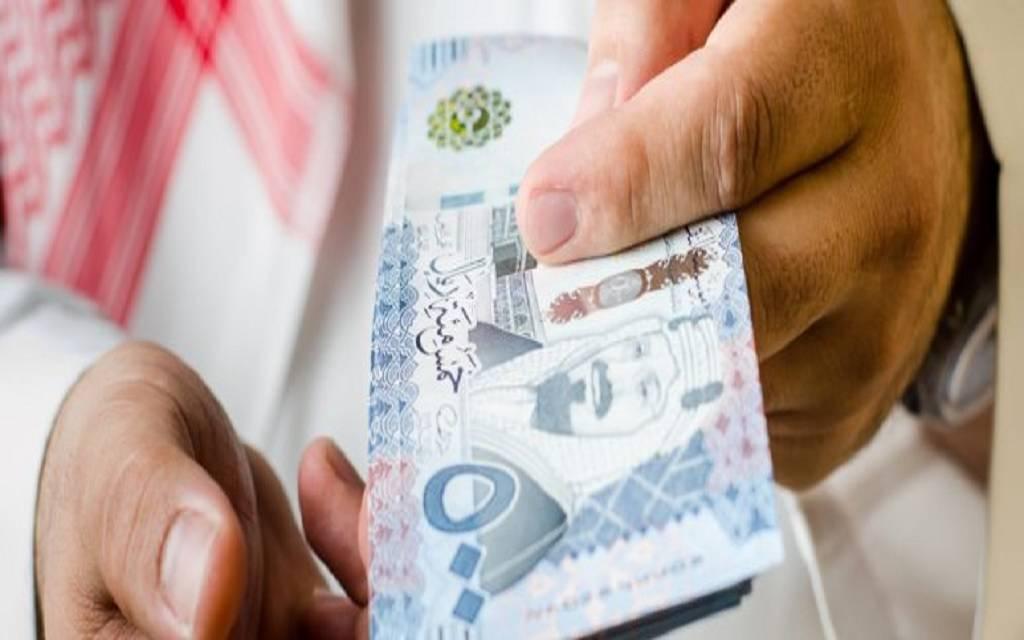 أميانتيت السعودية تعلن أن خسائرها المتراكمة بلغت 44.5% من رأس المال