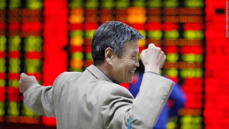 الأسهم العالمية تتعافى مع تفاؤل بتراجع مخاطر كورونا