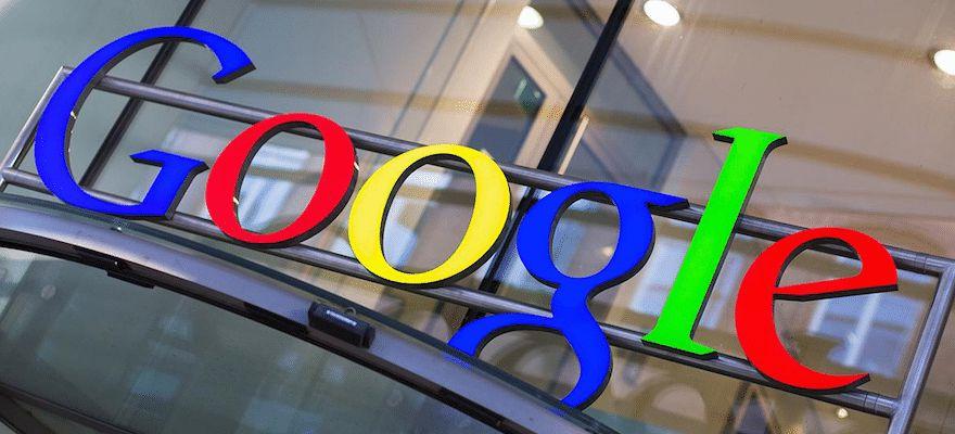 جوجل تقرر منع نشر إعلانات العملات الإلكترونية بداية من يونيو المقبل