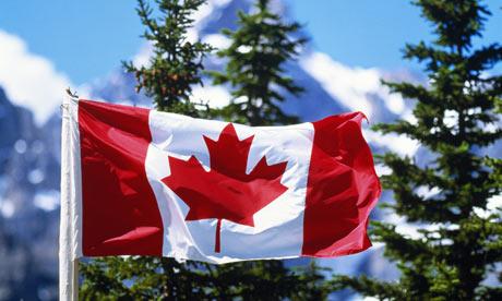 العجز التجاري الكندي يسجل ارتفاعا قياسيا خلال شهر مارس