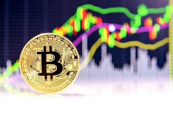 تحليل العملات الرقمية : البيتكوين تستقر فوق 7000 دولار بدعم مؤشر المتوسط المتحرك 200