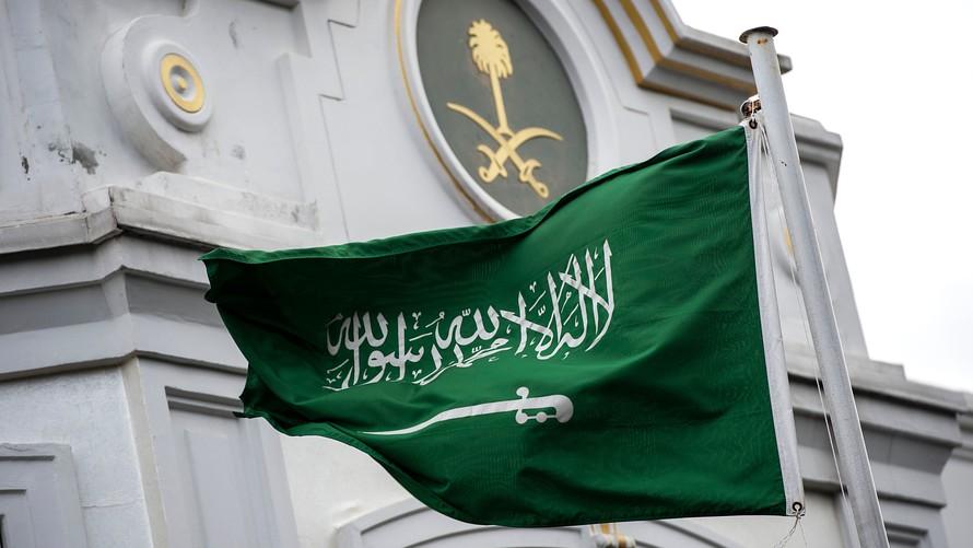 أسعار النفط ترتفع مع قلق المستثمرين بشأن التوترات بين السعودية والولايات المتحدة