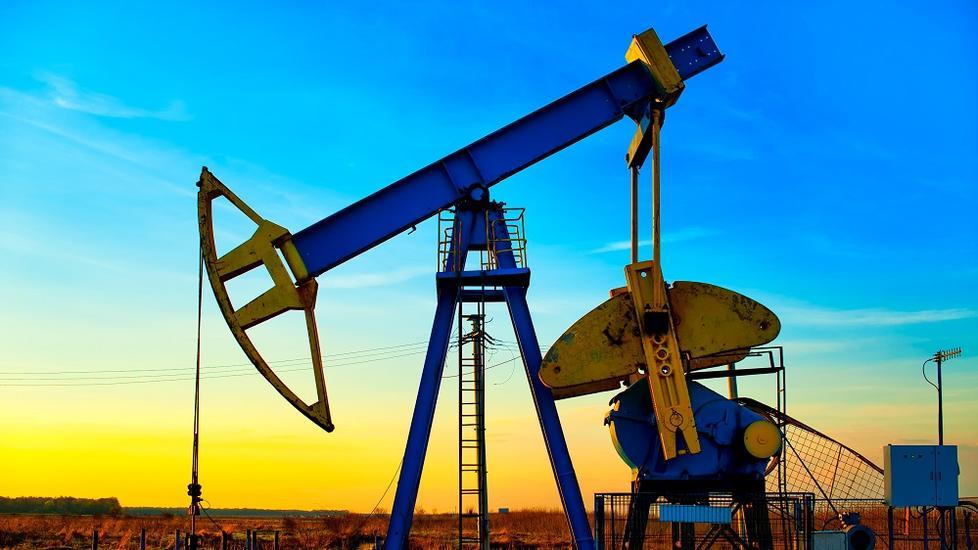 من هما الدولتان اللتان ستحددان اتجاه أسعار النفط في عام 2020 ؟