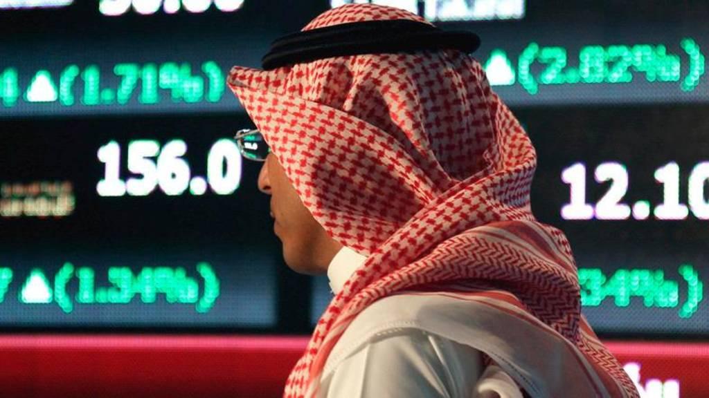 المؤشر العام السعودي يصعد بأعلى وتيرة أسبوعية منذ يونيو