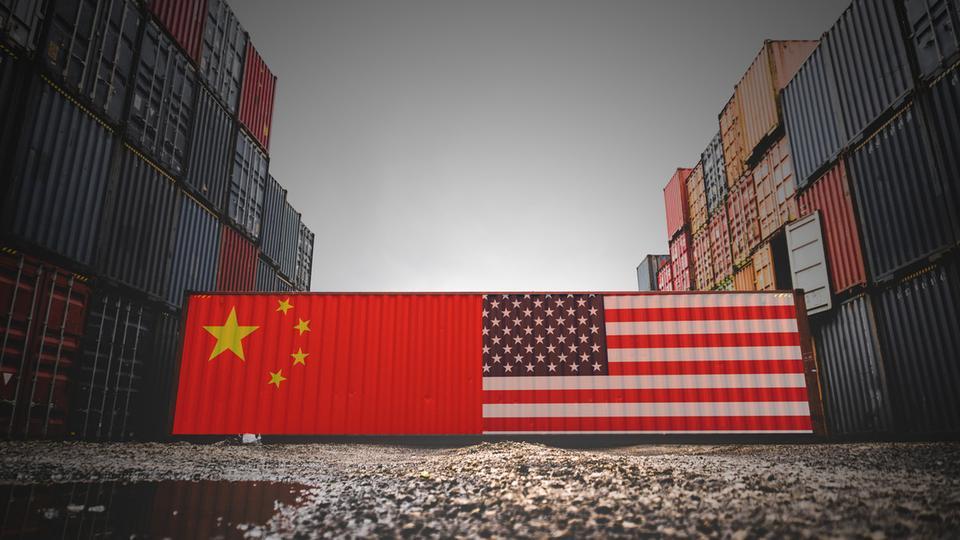 أهم أحداث هذا الأسبوع : كيف سيتفاعل المستثمرون مع البيانات الاقتصادية من الصين؟