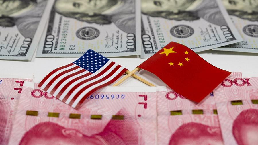 الصين تعلن عن  إعفاء 65 سلعة أمريكية من رسوم إضافية في 28 فبراير