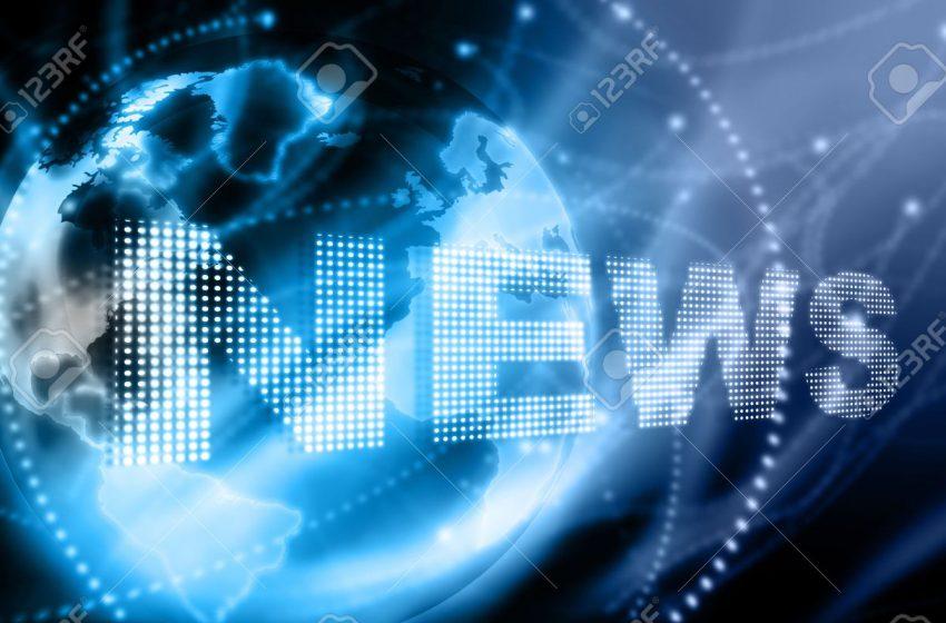 أهم التحركات الصباحية في أسواق البورصة العالمية لليوم السادس من شهر يناير 2021