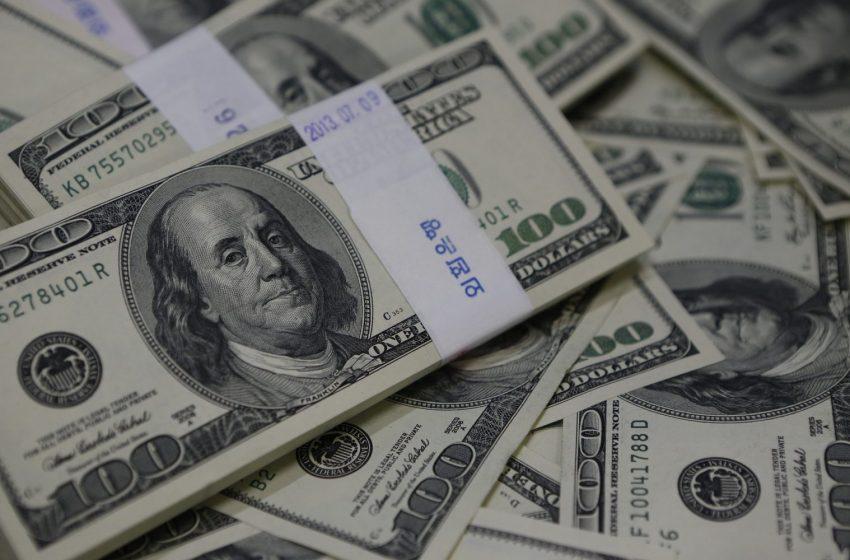 التحليل الفني للعملات و اهم التحركات لازواج العملات الرئيسية ليوم الجمعة