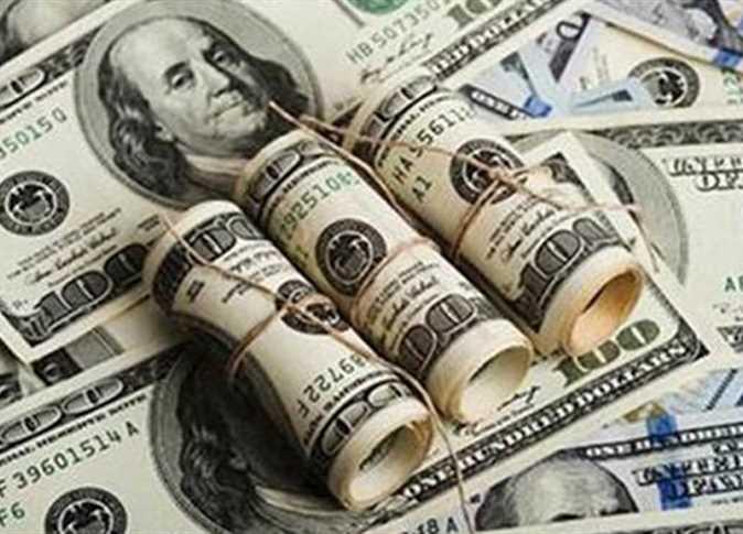 السلبية تسيطر على الدولار الأمريكي لليوم الرابع على التوالي