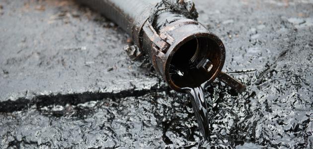 أسعار النفط هل ستتخلى عن مستوى ال65 دولار أمريكي للبرميل ؟