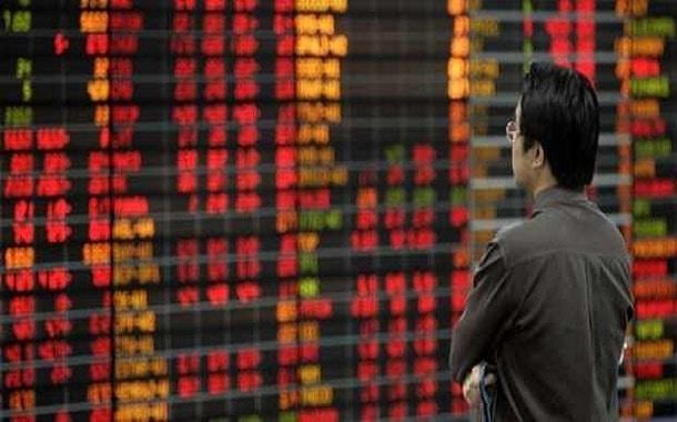 تداولات مجملها إيجابية للأسواق الاسيوية بأولى جلسات ديسمبر