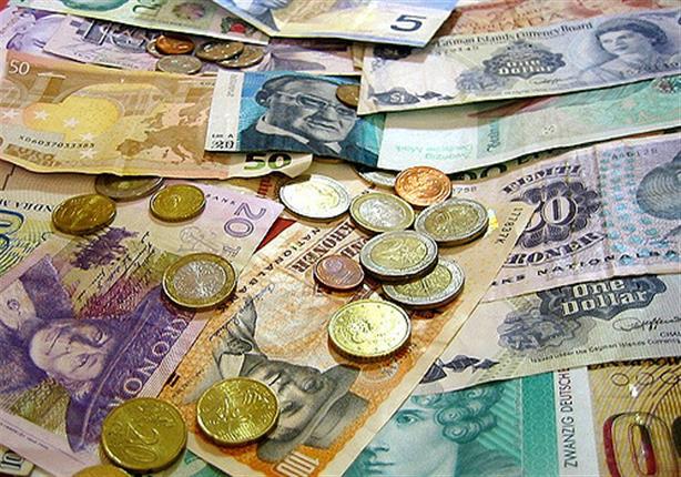 التحليل الفني لزوج العملات الدولار الامريكي مقابل الكندي والليرة التركية وزوج العملات الاسترليني مقابل الين 11 نوفمبر
