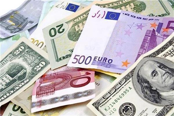 أهم تحركات سوق العملات والسلع اليوم الأربعاء 13 يناير