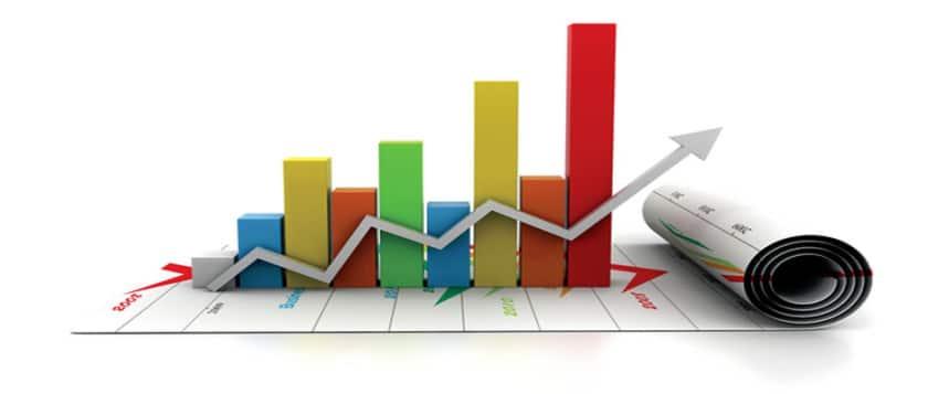 ملخص البيانات الاقتصادية والأحداث الهامة خلال شهر مايو في أسواق البورصة