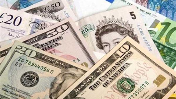 تحليل العملات