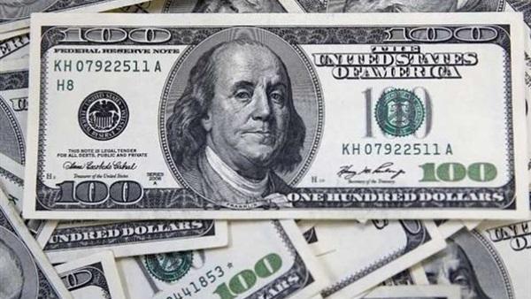 التحليل الفني للعملات و اهم التحركات لأزواج العملات الأجنبية خلال افتتاحية السوق