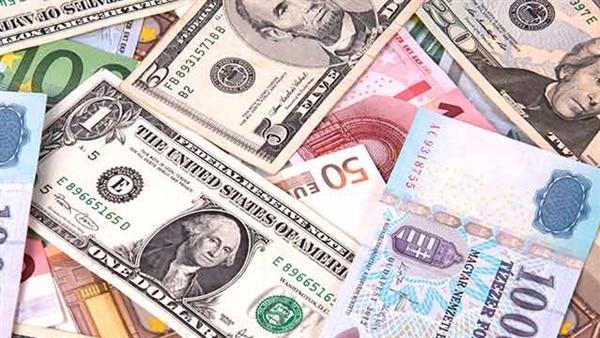 العملات وتحركاتها في السوق العالمي خلال تعاملات اليوم …
