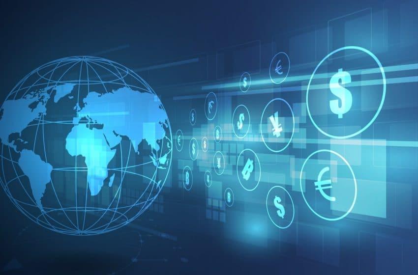أهم الأحداث المؤثرة على الأسواق العالمية