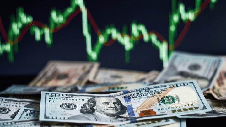 التحليل الفني للعملات و اهم التحركات لأزواج العملات الأجنبية خلال يوم الخميس