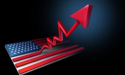الأخبار الاقتصادية