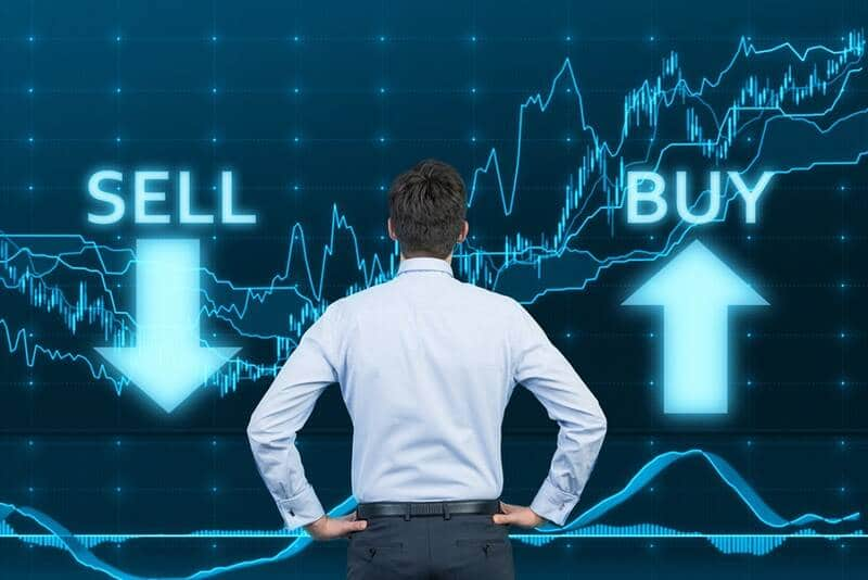 أهم الأخبار الاقتصادية المؤثرة في أسواق المال خلال اليوم الأربعاء 3 نوفمبر