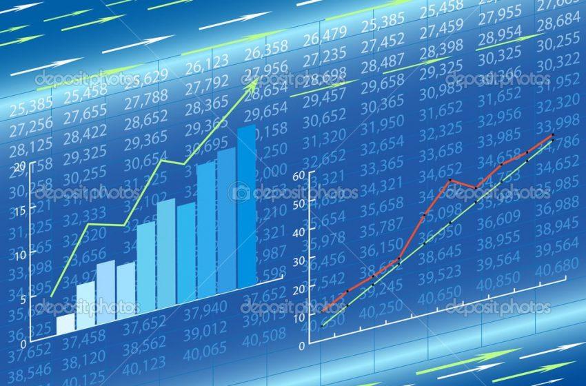 البورصة العالمية – أهم التحركات الأسبوعية في أسواق المال خلال الاسبوع الماضي
