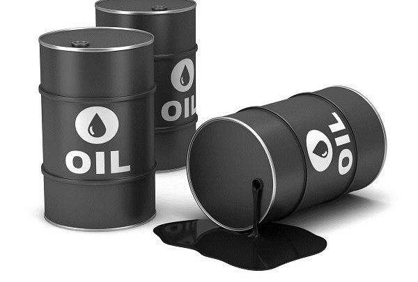 حالة من التذبذب في أسعار النفط خلال الجلسة الاسيوية ليوم الأربعاء 20يناير
