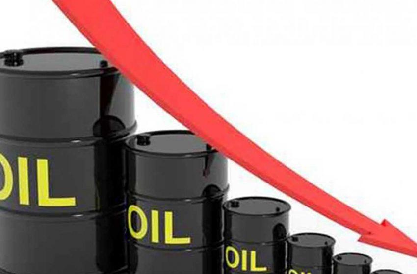 أسعار النفط تستهل جلسة تداولات يوم الجمعة باللون الاحمر ما الاسباب وراء ذلك؟