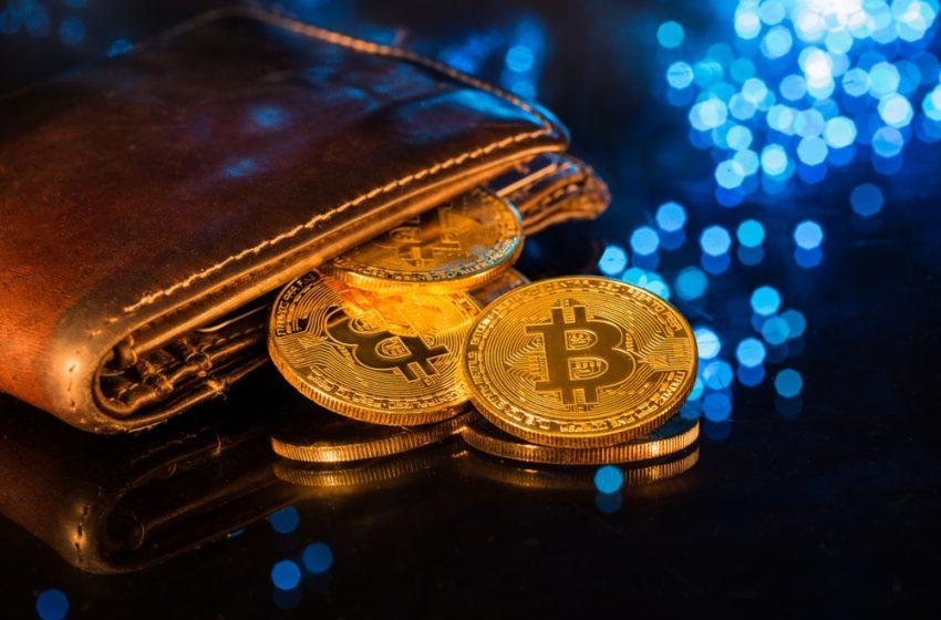 فنزويلا تسمح باستخدام العملات الرقمية في التجارة